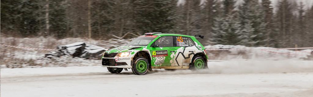skoda-motorsport-02-pigoff