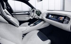 skoda-vision-s-1920x1200-geneva-auto-show-2016-interior-9184