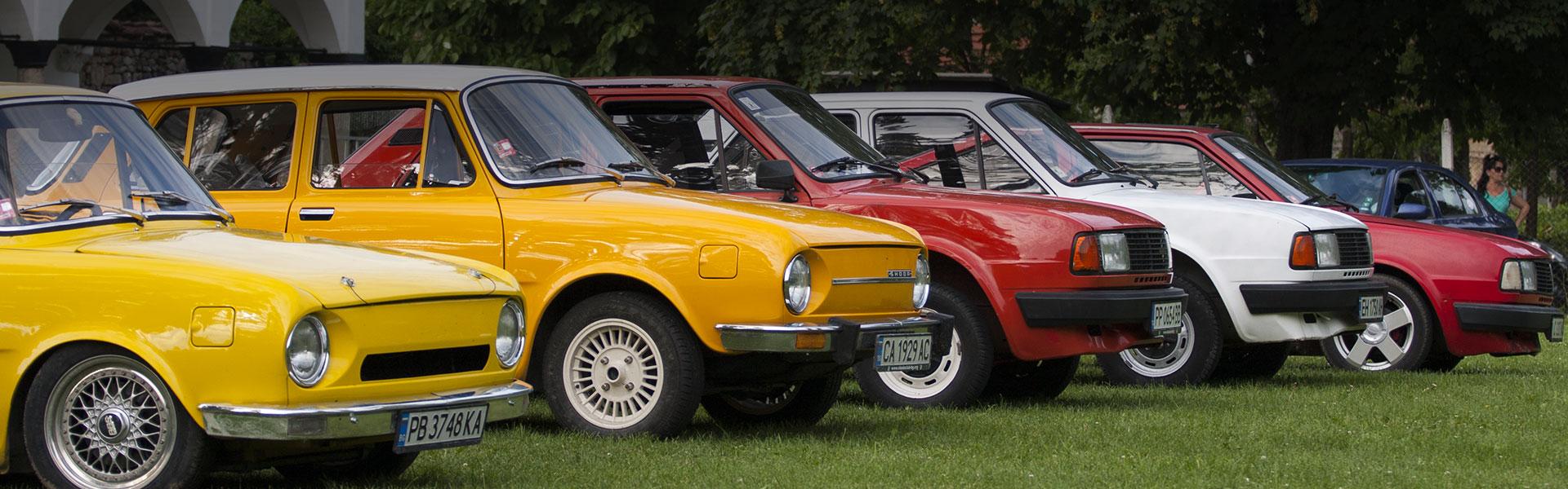 <p>Заповядайте и се регистрирайте в най-атрактивният и полезен форум за автомобили с марката Шкода.</p>